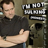 downloadableindifference: sga not sulking
