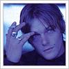 kenmarefan userpic