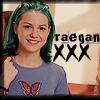 raeganpatrick userpic