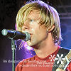 switchfoot_news userpic