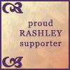 ashley_pifer userpic