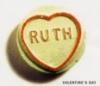 ruthifus