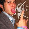 webeecoming userpic