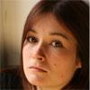 lilya_lugovaya userpic