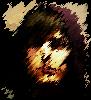 zombie_dislike userpic