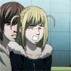 light-o&misa