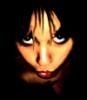 r0s4 userpic