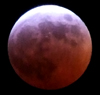 Matt: moon