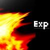 i_explosion userpic