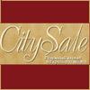 all_citysale userpic