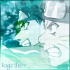 poyudi userpic