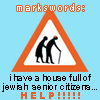 markswords userpic