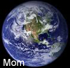indie: Mother Earth