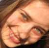 ganysia userpic