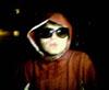 k00mar_bzik userpic