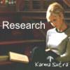 Research-ks