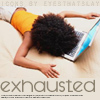 Spiralleds: Exhausted