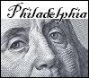Ben/Philadelphia