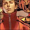 Victor Mancha [userpic]