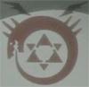 lilacwolf userpic
