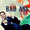 JDM - Bad Ass
