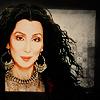 Lauren: Cher