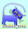 koshka_2004 userpic