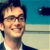 K: Doctor Nerdy