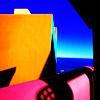 rhombus_head userpic