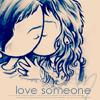 Kurt Halsey: Love Someone