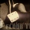 flooritmods userpic