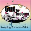 outintacoma userpic