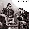 SH H_W domesticity_nekosmuse