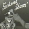 Jonathan Andrew Sheen
