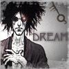 sandman dream