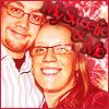 michy255 userpic