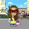 xxpurplecowxx userpic