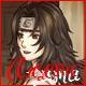 arsenic_sama userpic