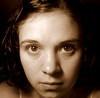 gypsey_eyes userpic