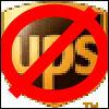 dontshipups userpic
