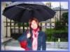 a_anika userpic