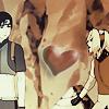 Kerrie: SaiSaku Heart