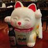 hi_sto_gram: улыбка без кота