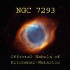 NGC7293