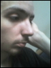 punktematrix userpic