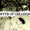 Hillary: Myth of Creation