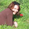 luchik userpic