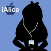 iAlice