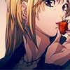 misa_approves userpic