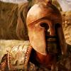 Caroline: Agamemnon